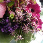 Fioriart bloemstuk 5