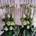 Fioriart bloemstuk 6