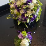 Fioriart bruidswerk 7