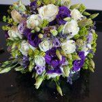 Fioriart bruidswerk 8