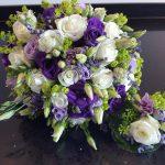 Fioriart bruidswerk 9