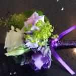 Fioriart bruidswerk 11