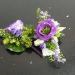 Fioriart bruidswerk 12