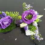 Fioriart bruidswerk 13