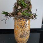 Fioriart bloemstuk 18