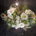 Fioriart bruidswerk 14
