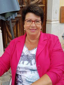 Fioriart Adri Looyesteijn