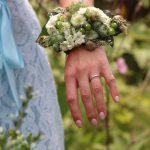 Fioriart bruidswerk 16